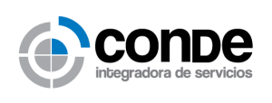 Conde GDL - Consultoría para el Desarrollo de Empresas